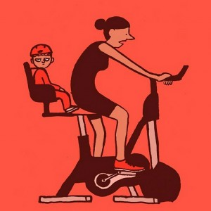 Jean-Jullien-illustrations-2