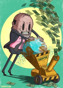 Steve-Cutts-illustrations-2